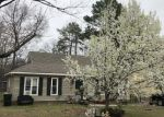 Foreclosed Home en CHADFORD RD, Irmo, SC - 29063