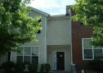 Foreclosed Home en ODYSSEY TURN, Conyers, GA - 30012