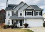 Foreclosed Home in KENMORE PARK DR, Columbia, SC - 29223