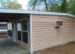 Foreclosed Home in BROWN MOORE RD, Burgaw, NC - 28425
