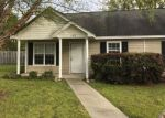 Foreclosed Home in QUINTON CT, West Columbia, SC - 29170