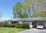Foreclosed Home in RIVERWIND DR, Hendersonville, NC - 28739