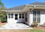 Foreclosed Home in SIMONTON CT, Murrells Inlet, SC - 29576