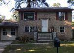 Foreclosed Home en SOUTHGATE DR, Augusta, GA - 30906