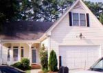Foreclosed Home in MCCART CV, Stone Mountain, GA - 30083