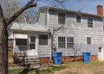 Foreclosed Home in E MAIN ST, Albemarle, NC - 28001