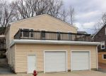 Foreclosed Home in RAILROAD ST, Woonsocket, RI - 02895