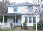 Foreclosed Home in WOOD ST, Coventry, RI - 02816