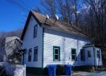 Foreclosed Home en TALMAN ST, Norwich, CT - 06360