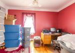 Foreclosed Home en FIELD ST, Taunton, MA - 02780