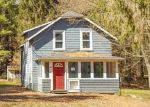 Foreclosed Home in BEACH ST, Wrentham, MA - 02093