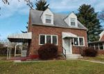 Foreclosed Home en KENT DR, Camp Hill, PA - 17011