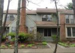Foreclosed Home en E COOPER FERRY CT, Absecon, NJ - 08205