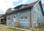 Foreclosed Home in PARRY AVE, Riverton, NJ - 08077
