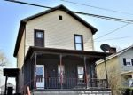 Foreclosed Home en JACKSON ST, Rochester, PA - 15074