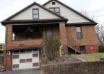 Foreclosed Home en RUBY ST, Johnstown, PA - 15902