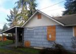 Foreclosed Home en COLUMBIA BLVD, Saint Helens, OR - 97051