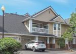 Foreclosed Home en SUMMERLINN DR, West Linn, OR - 97068