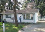 Foreclosed Home en SE NEEDHAM ST, Portland, OR - 97222