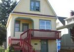Foreclosed Home en S 6TH ST, Coos Bay, OR - 97420