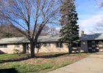 Foreclosed Home en MURRAY DR W, The Dalles, OR - 97058