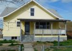 Foreclosed Home en NW 7TH ST, Hermiston, OR - 97838