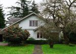 Foreclosed Home en W 4TH ST, Coquille, OR - 97423