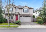 Foreclosed Home en SW HELENIUS ST, Tualatin, OR - 97062