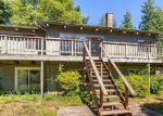 Foreclosed Home en N BAYVIEW CT, Waldport, OR - 97394