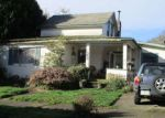 Foreclosed Home en SE COWLS ST, Mcminnville, OR - 97128