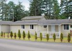 Foreclosed Home en RHODODENDRON DR, Florence, OR - 97439