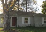 Foreclosed Home en NW SNOW AVE, Winston, OR - 97496