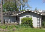 Foreclosed Home en MADELEINE AVE, Roseburg, OR - 97471