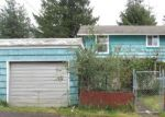 Foreclosed Home en SE GAITHER WAY, Toledo, OR - 97391