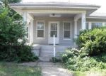 Foreclosed Home in MARLAND DR, Ponca City, OK - 74601