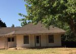 Foreclosed Home in W BROADWAY AVE, Cashion, OK - 73016