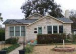 Foreclosed Home in OVERLAND CT, Shawnee, OK - 74801