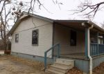 Foreclosed Home en S 248TH WEST AVE, Sand Springs, OK - 74063