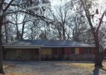 Foreclosed Home in S PERRY ST, Bennington, OK - 74723