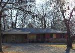 Foreclosed Home en S PERRY ST, Bennington, OK - 74723