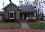 Foreclosed Home in W 5TH ST, Coffeyville, KS - 67337