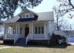Foreclosed Home en E FAIRVIEW AVE, Sapulpa, OK - 74066