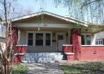 Foreclosed Home in BOSTON ST, Muskogee, OK - 74401