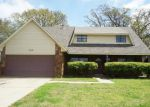 Foreclosed Home en BAHAMA DR, Sand Springs, OK - 74063