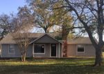 Foreclosed Home in MYALL RD, Ardmore, OK - 73401