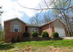 Foreclosed Home en COLMONELL LN, Bella Vista, AR - 72715