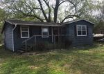 Foreclosed Home in E 133RD ST S, Muskogee, OK - 74403