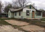 Foreclosed Home en S LAWTON AVE, Tulsa, OK - 74107