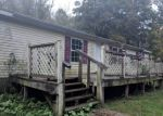 Foreclosed Home in NELAN RD, Bellaire, OH - 43906