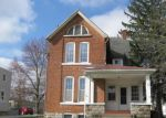 Foreclosed Home en HUNTER ST, Tiffin, OH - 44883